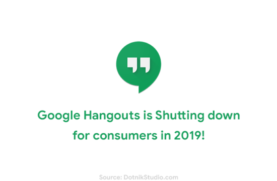 GoogleHangoutsShuttingDown