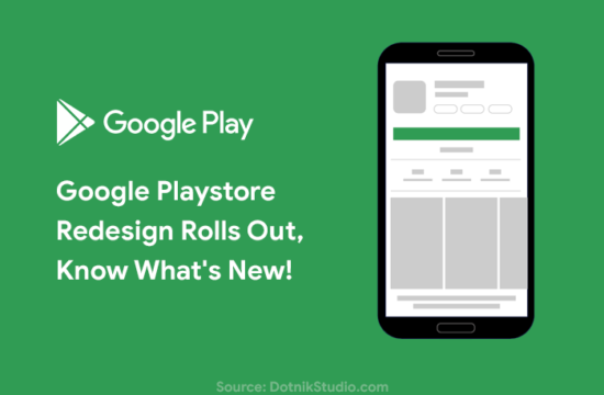 Google_PlayStore_ReDesign