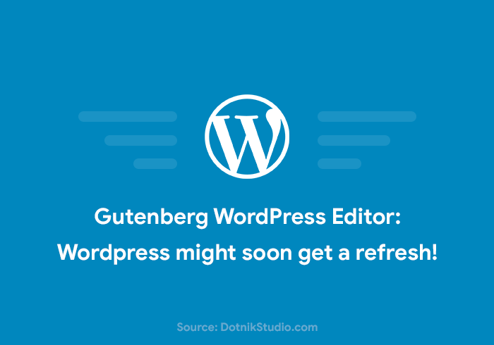 Gutenberg_WordPress_Editor