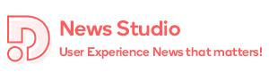 DotnikStudioNews